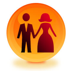 Investigations For Matrimonial Cases in Lowestoft